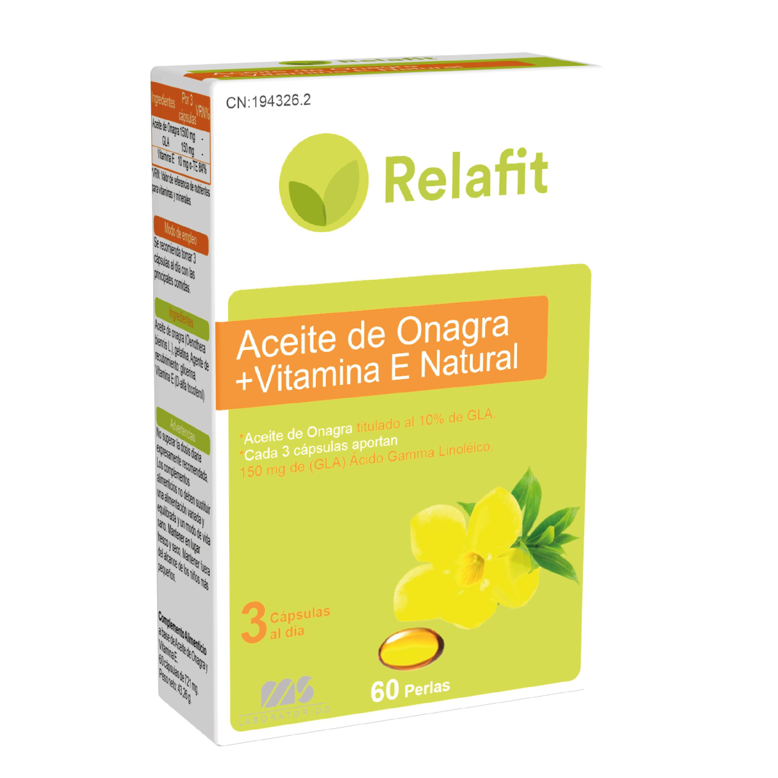 aceite-de-onagra-vitamina-e