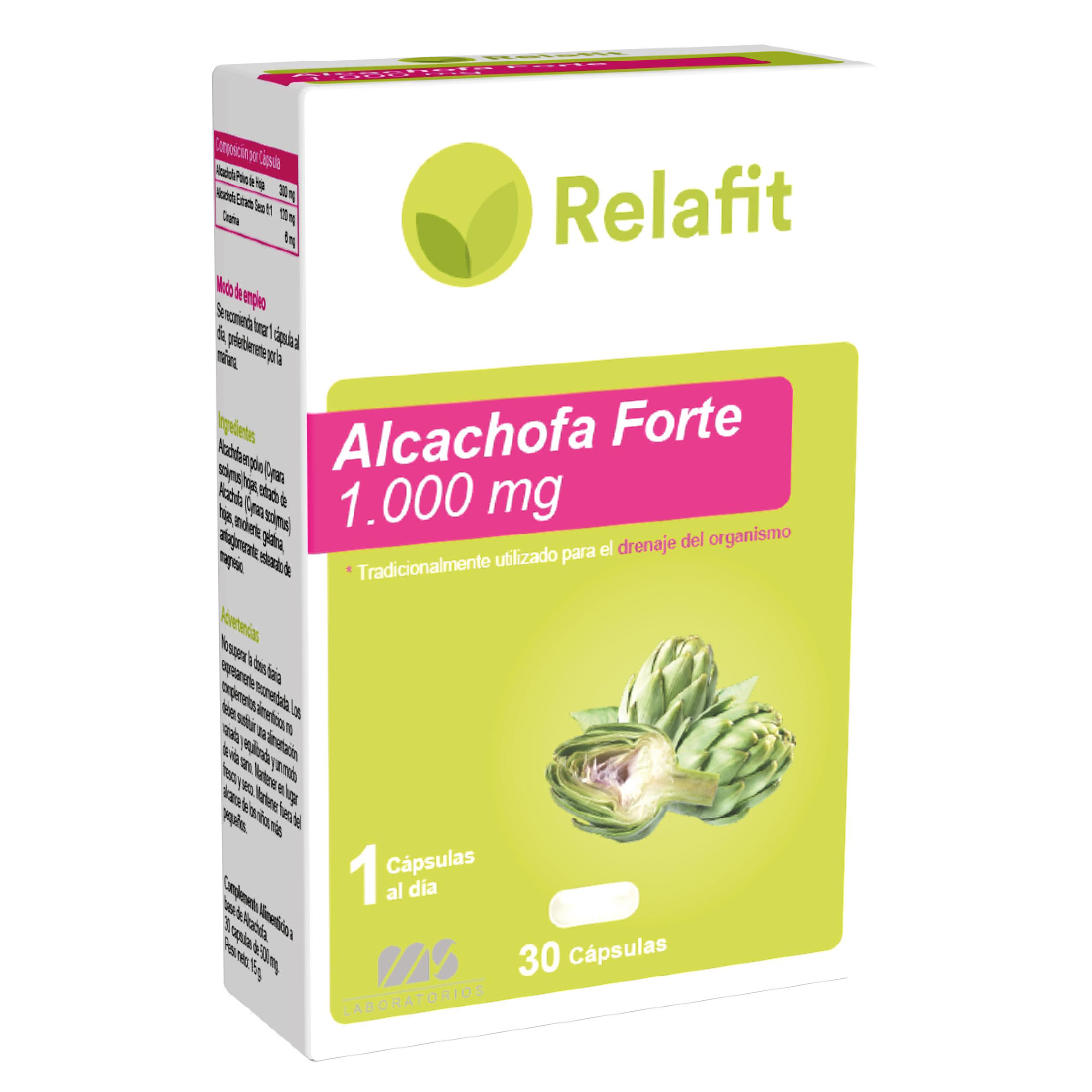 alcachofa-forte