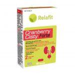 Cranberry Cisty Forte