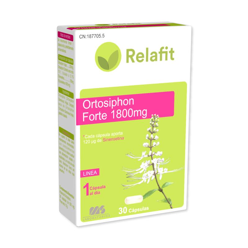 ortosiphon-forte-relafit