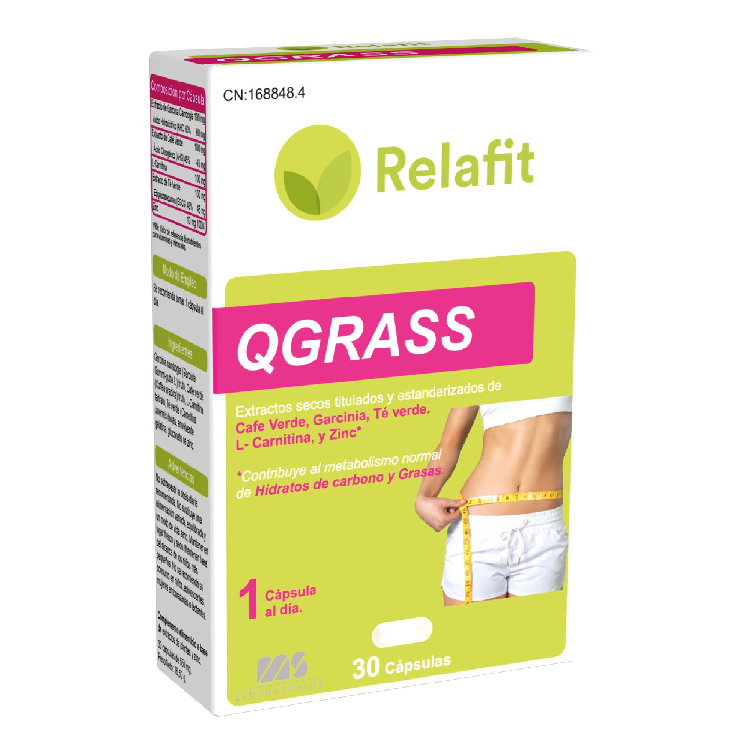 qgrass